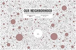 [Infographic] See The Snapshot Of Earth's Neighborhood Exoplanets