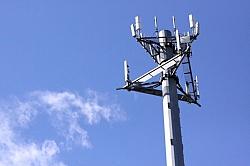 NSA Tracks Cell Phone Location Data Globally