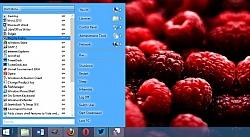 Microsoft May Bring Back Full Start Menu In Windows 8.2