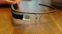 Google Glass Gets Unofficial WordPress Plugin Called 'wpForGlass'