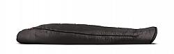 Thylacine: A Modular, Customizable Sleeping Bag That Can Be Used In Any Season