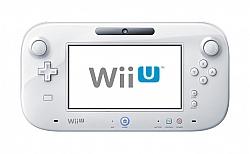 Hackers Tweak Wii U GamePad To Stream PC Games