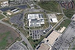 NSA Can Intercept Computer Shipments And Bug Them