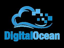 Data Risks Persuade Digital Ocean Cloud Services To Start Scrubbing Hard Drives