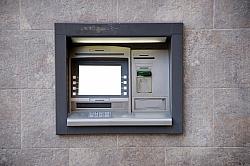Windows XP To Retire In April, But 95% Of ATM Machines Still Run On Windows XP