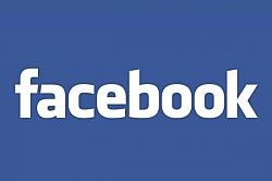 "Facebook Hiring ""Editors"" For News App"