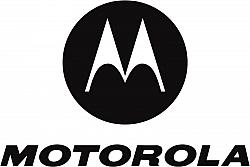 Google Is Selling Motorola To Lenovo For $2.91 Billion