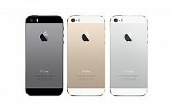 Apple Reduces iPhone Return Window To 2 Weeks