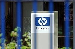 HP May Soon Start Selling 3D Printers