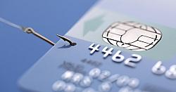 Massive Credit Card Breach Occurs At California DMV