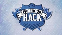 Facebook Released New Programming Language Named Hack