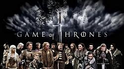 HBO Live Streamed Game of Thrones Season 4, Server Crashed Suddenly