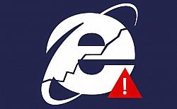 Microsoft Finally Fixes Critical IE Bug, Also On Windows XP