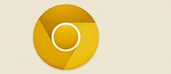 Google Considers Hiding URLs In Chrome Browser