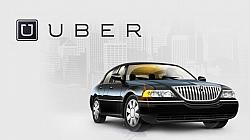 Uber Raises $1.2 Billion In Funding, Company Valuation Reaches $17 Billion