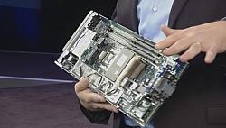 HP Is Revolutionizing Computing With 'The Machine'