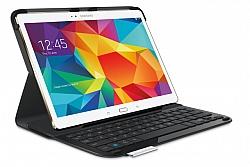 Samsung Announced Galaxy Tab S, Pre-order Started
