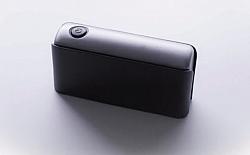 PocketScan – The World's Smallest Wireless Scanner [KickStarter]