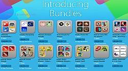 Get Discount: Apple Introduces 'App Bundles' On App Store