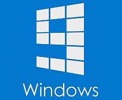 Microsoft To Unveil Windows 9 On Sep 30, Invitation Sent To Journalists