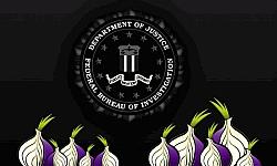 FBI Takes Down 27 Websites Of Tor Network