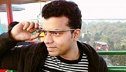Google Glass Graduating From Google[x], Explorer Program Ends On January 19