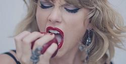 Taylor Swift Calls Apple Unfair on Apple Music Free Trail: Apple Respond Positively!