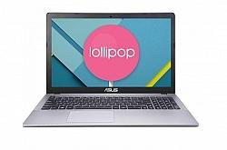 [Tutorial] Install Android Lollipop 5.0.2 On Windows