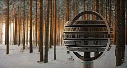 Lytro Immerge Revealed A Futuristic Virtual Reality Camera