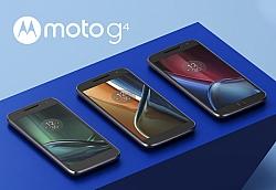 Lenovo Brings Moto G Into Three Models [Video]