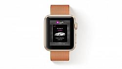 Download Apple watchOS 3 Beta 2 For Apple Watch [Dev]