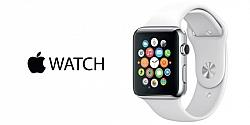 Download Apple Seeds watchOS 3 Beta 5 For Apple Watch [Dev]