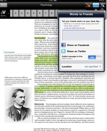 https://thetechjournal.com/wp-content/uploads/images/1106/1307256328-httptctechcrunchfileswordpresscom201106knotextjpg-1.jpg