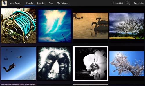 https://thetechjournal.com/wp-content/uploads/images/1106/1309231718-honeygram-new-instagram-browser-for-honeycomb-1.png