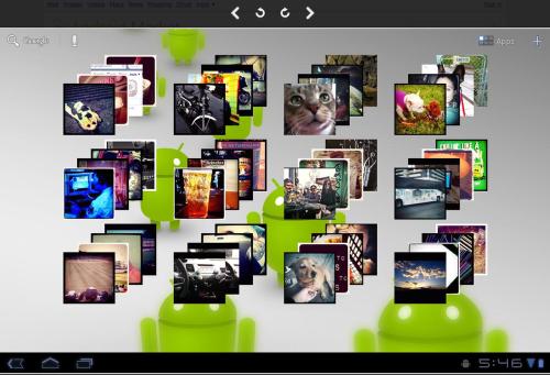 https://thetechjournal.com/wp-content/uploads/images/1106/1309231718-honeygram-new-instagram-browser-for-honeycomb-3.png