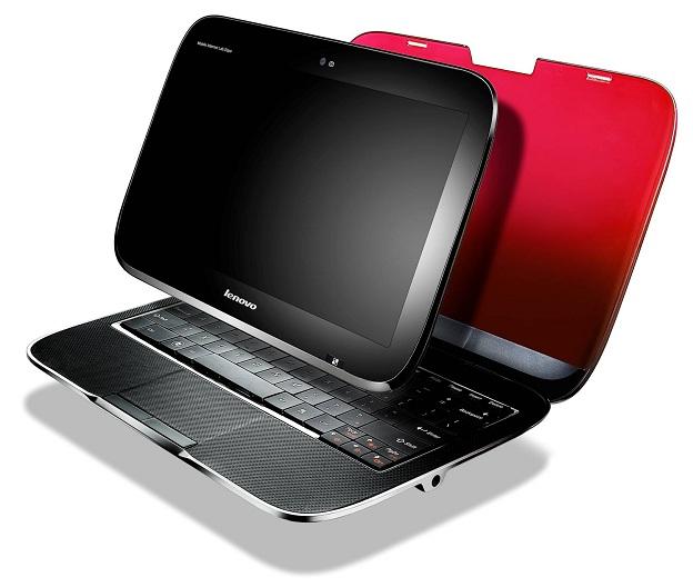 https://thetechjournal.com/wp-content/uploads/images/1107/1310361824-lenovo-u1-tablet-finally-land-on-fcc-1.jpg