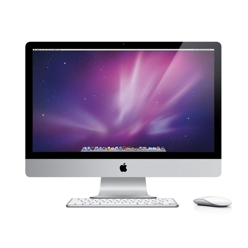 https://thetechjournal.com/wp-content/uploads/images/1107/1311188650-apples-new-imac-27inch-with-thunderbolt-io-technology-desktop--1.jpg