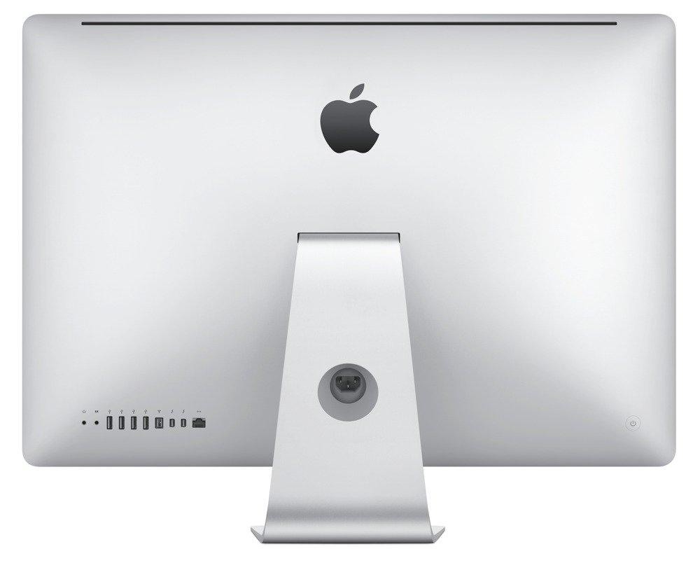 https://thetechjournal.com/wp-content/uploads/images/1107/1311188650-apples-new-imac-27inch-with-thunderbolt-io-technology-desktop--2.jpg