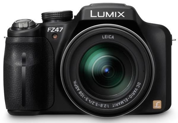 https://thetechjournal.com/wp-content/uploads/images/1107/1311446608-panasonics-new-lumix-fz47-24x-optical-superzoom-camera-1.jpg