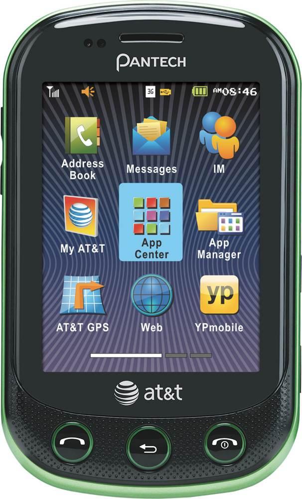 https://thetechjournal.com/wp-content/uploads/images/1107/1312082951-catch-pantech-pursuit-ii-phone-at-amazon-with-att-plans-1.jpg