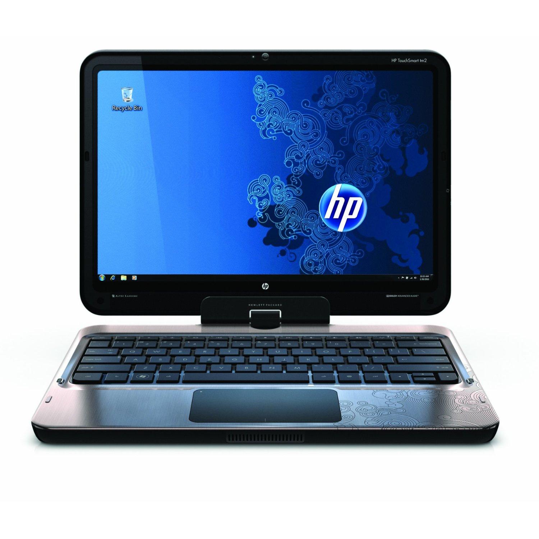 https://thetechjournal.com/wp-content/uploads/images/1107/1312084315-hp-touchsmart-tm21070us-121inch-riptide-argento-laptop--1.jpg