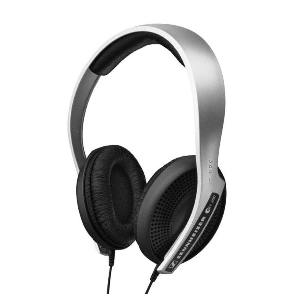 https://thetechjournal.com/wp-content/uploads/images/1107/1312084886-sennheiser-eh-350-professional-openaire-dynamic-hifi-stereo-headphones-1.jpg