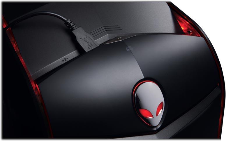 https://thetechjournal.com/wp-content/uploads/images/1108/1312213644-dell-alienware-aurora-r2-aar21222csb-intel-core-i5-powered-desktop-pc-2.jpg