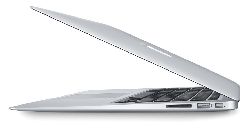 https://thetechjournal.com/wp-content/uploads/images/1108/1312458969-apple-macbook-air-mc965lla-133inch-laptop-2.jpg