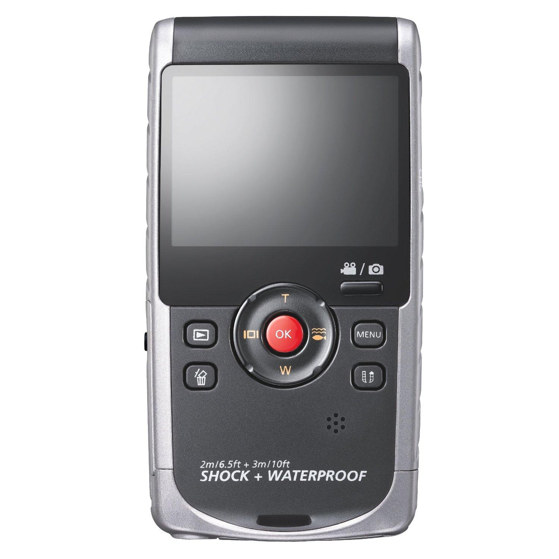 http://thetechjournal.com/wp-content/uploads/images/1108/1312709878-samsung-hmxw200-waterproof-hd-camcorder-1.jpg