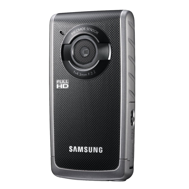 http://thetechjournal.com/wp-content/uploads/images/1108/1312709878-samsung-hmxw200-waterproof-hd-camcorder-2.jpg