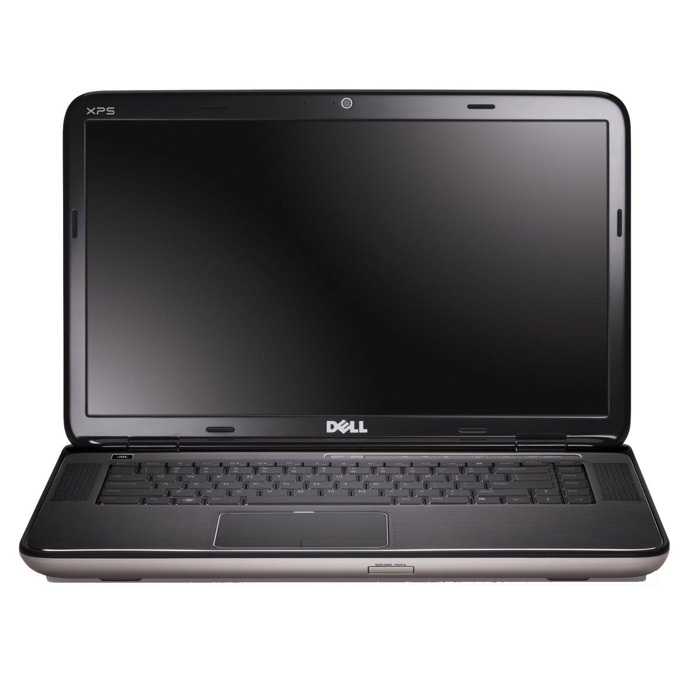 https://thetechjournal.com/wp-content/uploads/images/1108/1312881412-dell-xps-15-x15l1024els-laptop-1.jpg