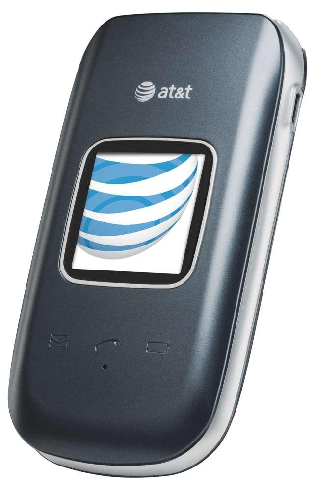 https://thetechjournal.com/wp-content/uploads/images/1108/1313120686-pantech-breeze-iii-phone-with-att-1.jpg