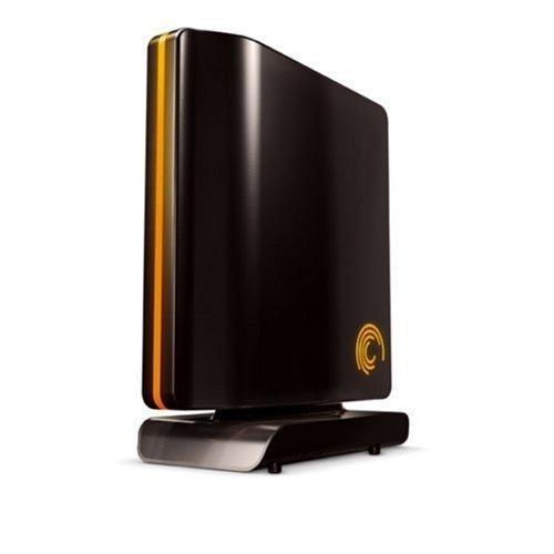 https://thetechjournal.com/wp-content/uploads/images/1108/1313210890-seagate-freeagent-pro-500-gb-usb-20firewire-400esata-desktop-external-hard-drive--1.jpg