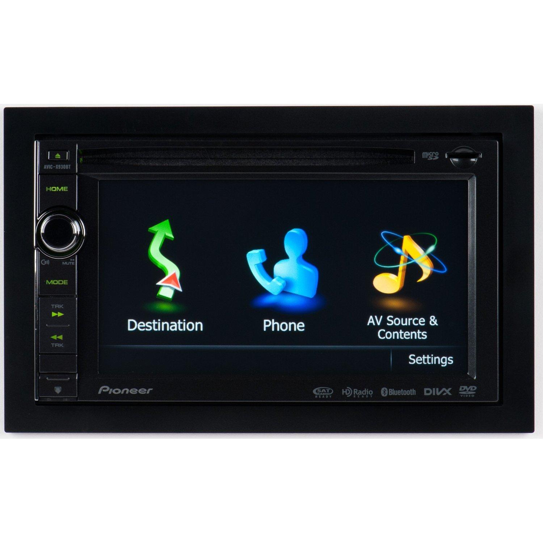 https://thetechjournal.com/wp-content/uploads/images/1108/1313251291-pioneer-avicx930bt-61-indash-navigation-av-receiver-1.jpg